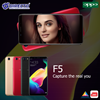Picture of OPPO F5 (6GB RAM | 64GB ROM) ORIGINAL set by OPPO Malaysia!