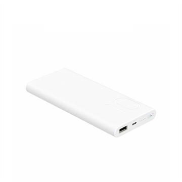 Picture of HONOR 10000MAH Power Bank 2 (AP10QM) - ORIGINAL by HONOR Malaysia