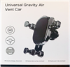 Picture of Universal Gravity Car Holder