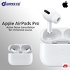 Picture of APPLE Airpods PRO (ORIGINAL by Apple Malaysia - 1 YEAR WARRANTY)