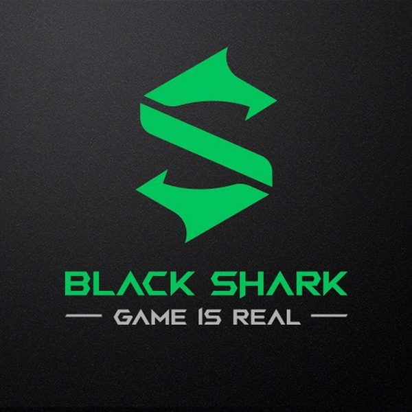 Picture of ORIGINAL Black Shark Accessories / Gaming Gear