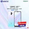 Picture of OPPO A9 2020 (8GB RAM | 128GB ROM) 💥EXPLOSIVE DEAL💥ONLY @DirectD! PROMO PRICE RM899 😱