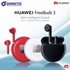 Picture of HUAWEI FREEBUDS 3 - ORIGINAL by HUAWEI Malaysia