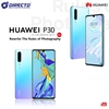 Picture of HUAWEI P30 (8GB RAM | 128GB ROM) ORIGINAL by Huawei Malaysia