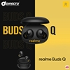 Picture of Realme Buds Q  - ORIGINAL by RealMe Malaysia (READY STOCK)