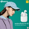 Picture of Realme Buds Air Neo - READY STOCK!! ORIGINAL by RealMe Malaysia