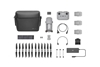 Picture of DJI Mavic Air 2 | Mavic Air 2 Fly More Combo - Official product by DJI Malaysia