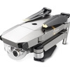 Picture of DJI Mavic Pro Fly More Platinum - Official product by DJI Malaysia