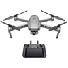 Picture of DJI MAVIC 2 Zoom | Mavic 2 Zoom with Smart Controller - Official product by DJI Malaysia