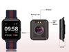 Picture of LENOVO SmartWatch S2 - ORIGINAL/GENUINE product by LENOVO! BUY 1 FREE 1 PROMO