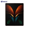 Picture of Samsung Galaxy Z Fold2 5G (SNAPDRAGON 865+ | 12GB RAM | 256GB ROM) ORIGINAL set + 5 EXCLUSIVE FREE GIFTS worth more than RM1000