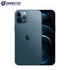 """Picture of APPLE iPhone 12 Pro Max (6.7"""" 