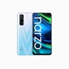 Picture of realme NARZO 20 PRO (8GB RAM | 128GB ROM | 65W FAST CHARGE) ORIGINAL set