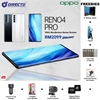 Picture of OPPO RENO 4 PRO (90Hz Display   8GB RAM   256GB ROM   ORIGINAL set) NEWLY REDUCED PRICE RM2099 +  7 AWESOME FREEBIES🎁