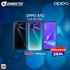 Picture of OPPO A92 (8GB RAM | 128GB ROM | 5K BATT | QUAD AI CAMERA)EXPLOSIVE DEAL for RM899 (WAS RM1099)