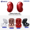 Picture of SAMSUNG Galaxy Buds Live - ORIGINAL by SAMSUNG Malaysia