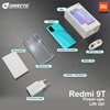 Picture of XIAOMI Redmi 9T (BEST SELLER) READY STOCK + GET 4 AWESOME FREEBIES