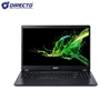 Picture of Acer Aspire 3 A315-56-36X5 - ORIGINAL, 2 years warranty by ACER