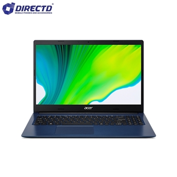 """Picture of Acer Aspire 3 A315-57G-541R (15.6"""" 