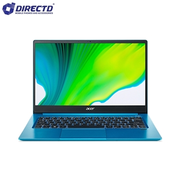 """Picture of Acer Swift 3 SF314-59-5896 (Intel® Core i5-1135G7 