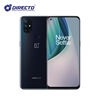 Picture of OnePlus Nord N10 5G (Snapdragon 690   6GB RAM   128GB ROM) ORIGINAL by OnePlus Malaysia