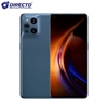 Picture of OPPO Find X3 PRO (12GB RAM | 256GB ROM | Snapdragon 888) + 5 EXCLUSIVE FREEBIES worth RM1076