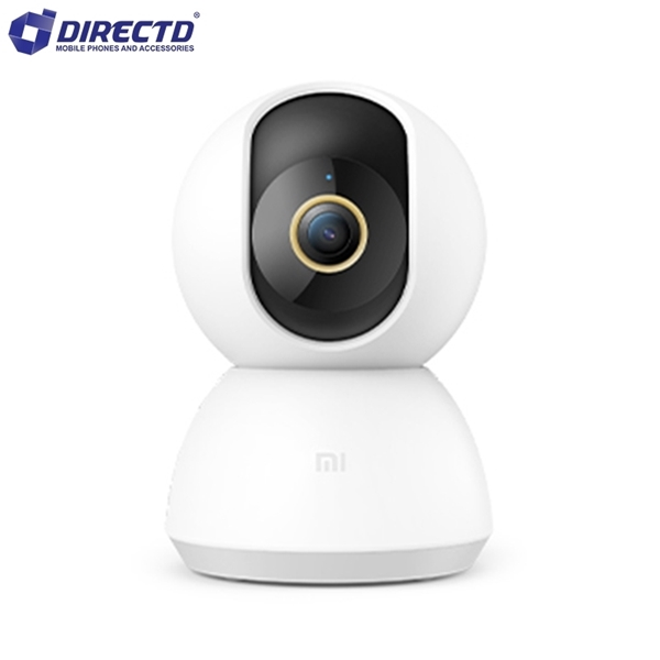 Picture of Mi 360 Home Security Camera 2K