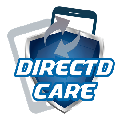 Picture for category DirectD Care