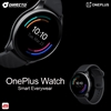 Picture of OnePlus Watch - New Model. Original OnePlus MY.