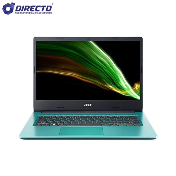 """Picture of Acer Aspire 3 A314-35-C7E1 (14""""    Intel® Celeron® N4500   4GB RAM   256GB SSD)"""