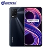 Picture of realme 8 5G (90Hz | 8GB RAM | 128GB ROM) RM899 ONLY! ORIGINAL set by realme Msia
