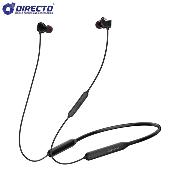 Picture of ONEPLUS Bullets Wireless Z - ORIGINAL by OnePlus