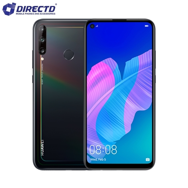 Picture of HUAWEI Y7P (4GB RAM   64GB ROM   MY set)