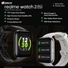 Picture of realme Watch 2 Pro - Style Meets Sports (Original by realme Malaysia)