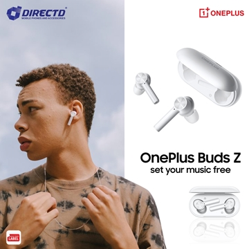Picture of OnePlus Buds Z