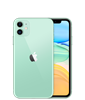 Picture of APPLE iPhone 11 (256GB) Your favourite iPhone at a new price [Save up to RM410]