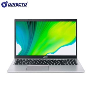 """Picture of Acer Aspire 5 A515-56-59S1 (15.6"""" FHD IPS   Intel® Core™ i5-1135G7   8GB RAM   512GB SSD)"""