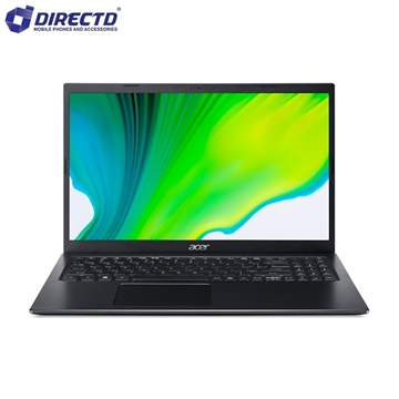 """Picture of Acer Aspire 5 A515-56-771V (15.6"""" FHD IPS 