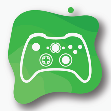 Picture for category GamePad