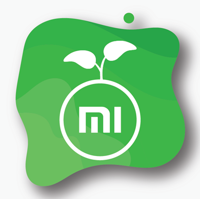 Picture for category XIAOMI ECO SYSTEM