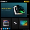 Picture of realme Book laptop [2 Years Warranty | 2K Full Vision Display | 11th Gen Intel Core Processor]