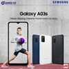 Picture of SAMSUNG Galaxy A03S  [4GB RAM/64GB ROM / Fingerprint side-mounted] NEW MODEL!