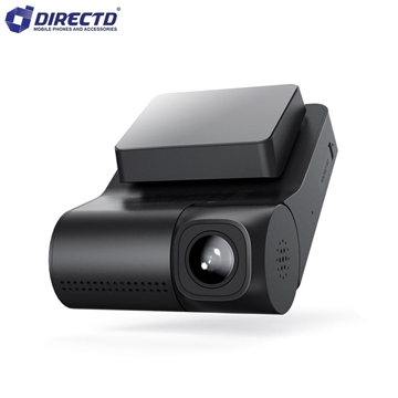Picture of DDPAI Z40 GPS (5MP | 2GB RAM | WiFi | Support Android & iOS)